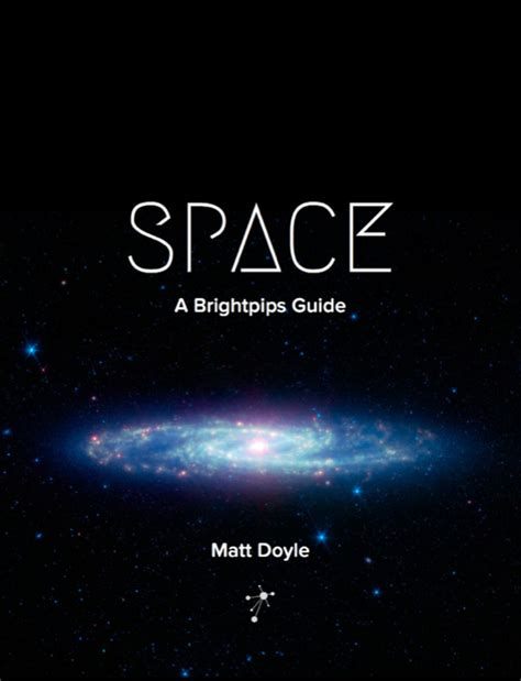 space picture books space book interactive book for readers aged 8