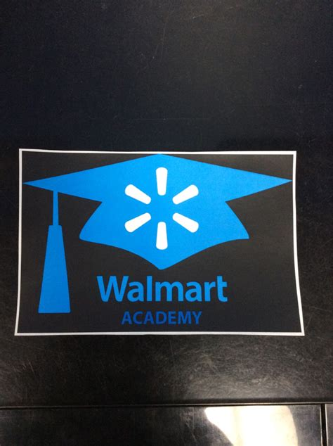 www walmart track order walmart supercenter 1840 s black pike williamstown