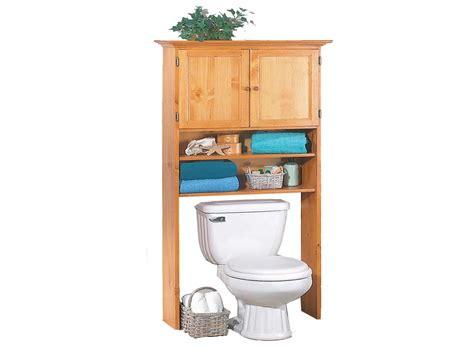 bathroom cabinet shelves kitchen cabinet corner shelf unit bathroom shelves