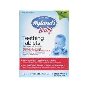 where can i buy teething best 25 teething tablets ideas on baby