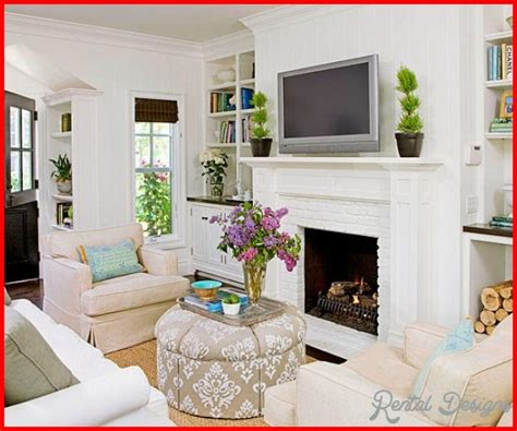 Small Living Room Furniture Ideas by Furniture For Small Living Rooms Home Designs Home
