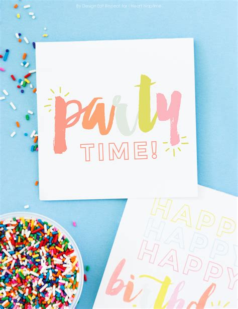 birthday card free printable free printable birthday cards i nap time