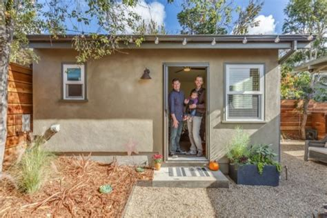 back yard house 250 sq ft backyard tiny guest house