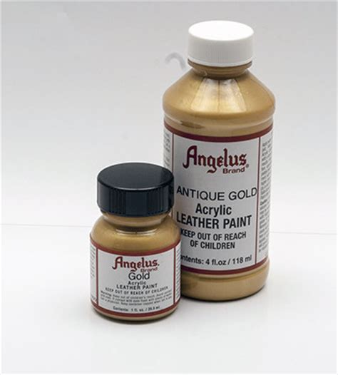 angelus paint promo code shoe painting caning