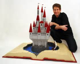 pictures of pop up books how are pop up books made wonderopolis