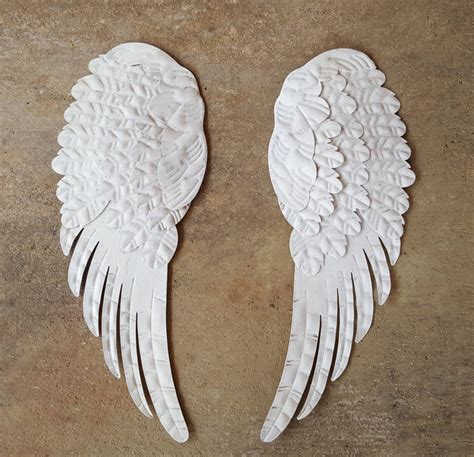 wings home decor wings decor 28 images wings wall decor metal wings by