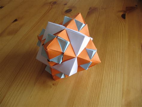 origami uses free coloring pages origami is way of different
