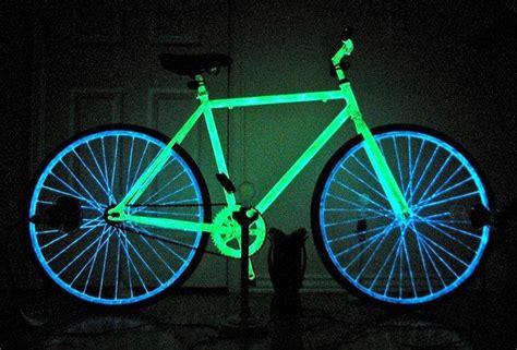 glow in the bike paint volvo 1000 ideas about glow paint on glow glow