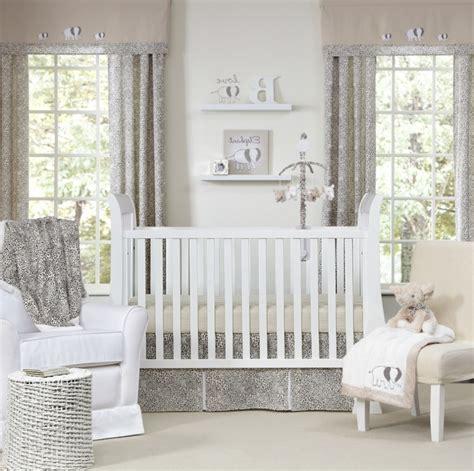 animal curtains for nursery baby animal nursery curtains curtain menzilperde net