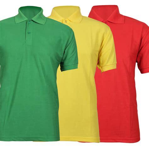 shirts with t shirts semcart