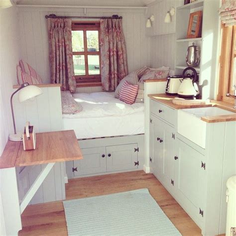 tiny homes interiors 17 best ideas about tiny house interiors on