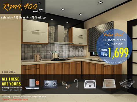 tv for kitchen cabinet kitchen cabinet tv cabinet promotion april 2016 jt