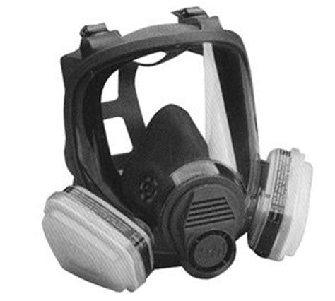 spray paint respirator pelican parts mask paint spray respirator