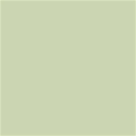 behr paint color avocado behr paint ideas on behr behr paint and oak trim