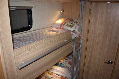 how to make bunk bed sheets snuglux motorhome bedding for bunk beds