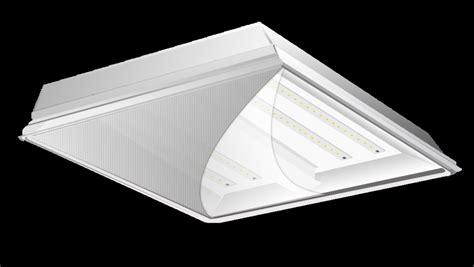 buy wholesale net 30 days led net lights lighting by 28 images buy wholesale net