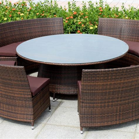cheap patio furniture sets cheap patio furniture sets 200 dollars