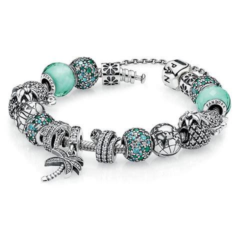 pandora bracelets 25 best ideas about pandora charm bracelets on
