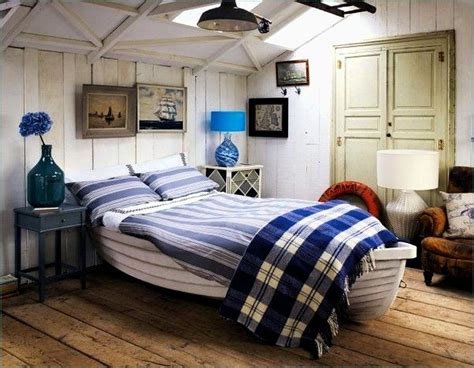 nautical bedroom decor nautical bedroom decor