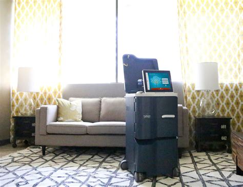 interior health home care 100 interior health home care term care
