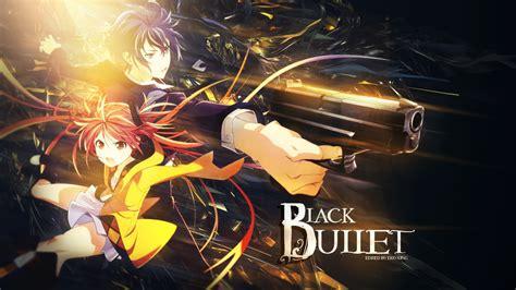 black bullet black bullet wallpaper hd wallpapersafari