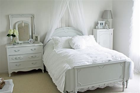 grey bedroom with white furniture 20 bedroom furniture ideas designs plans
