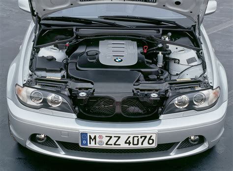 how does a cars engine work 2004 bmw 645 free book repair manuals bmw 3 series coupe e46 specs photos 2003 2004 2005 2006 autoevolution
