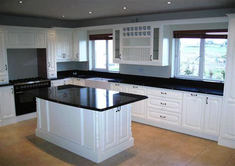 kitchen designs ireland kitchens nolan kitchens contemporary kitchens fitted