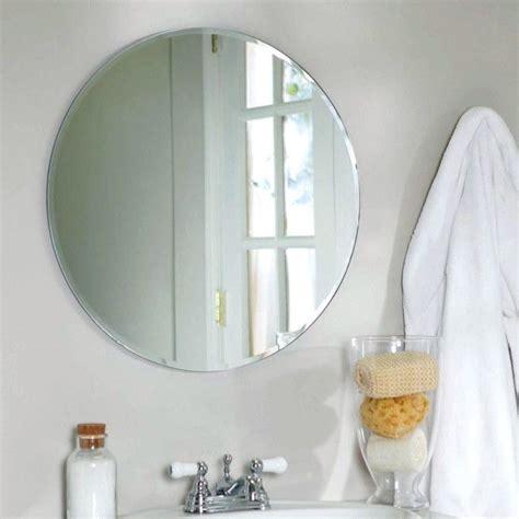 bathroom mirror ikea ikea bathroom mirrors all you really need from mirror at