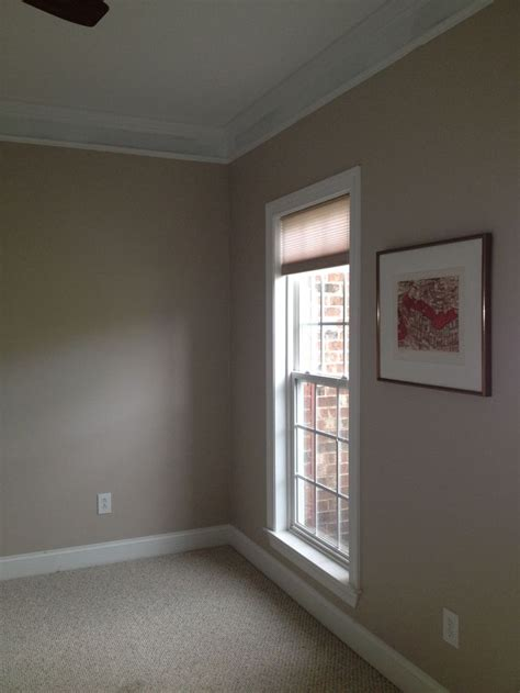 behr paint colors on walls new color walls behr s taupe it s a on