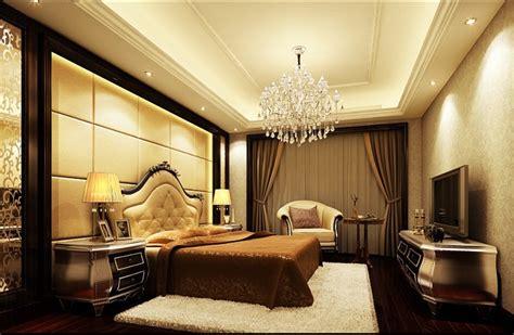 Zebra Print Home Decor bedroom interior design in 3ds max home pleasant