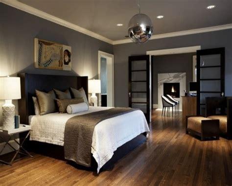 paint colors for bedrooms colour scheme ideas for bedrooms paint colors for