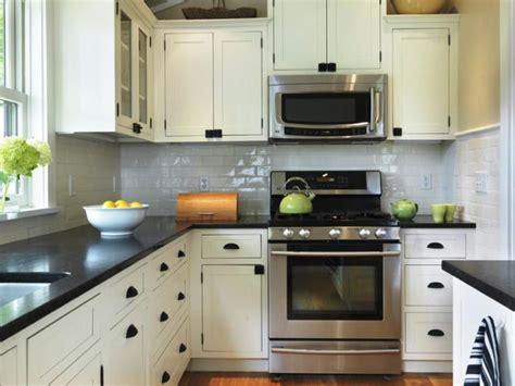 l shaped kitchen remodel ideas l shaped kitchen designs ideas
