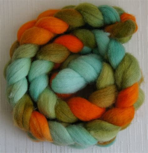 knitting with roving wool 24 best images about roving by fashiontouchsupplies on