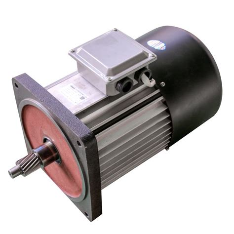 Electric Hoist Motor by Vohoboo Electric Hoist Motor Eot Crane Hoist Lifting