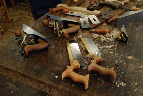 lie nielsen woodworking tools lie nielsen tool event follansbee joiner s notes