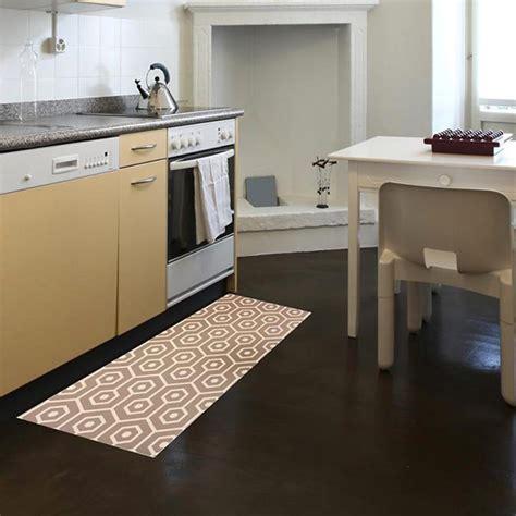 vente privee tapis de cuisine delester design batiwiz 8971
