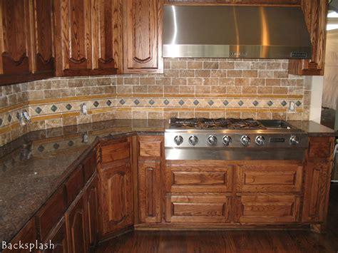 backsplash and countertop combinations kitchen countertops and backsplashes donna s brown