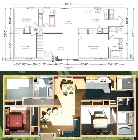 luxury modular home floor plans luxury modular home floor plan modern modular home