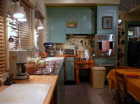 Foodista Child S Kitchen Closing For Renovation