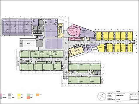 california academy of sciences floor plan leicester in pictures samworth academy plans