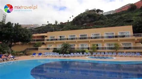 la hotel principe felipe bahia principe san felipe hotel de la