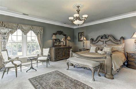 provincial interior design 25 luxury provincial bedrooms design ideas