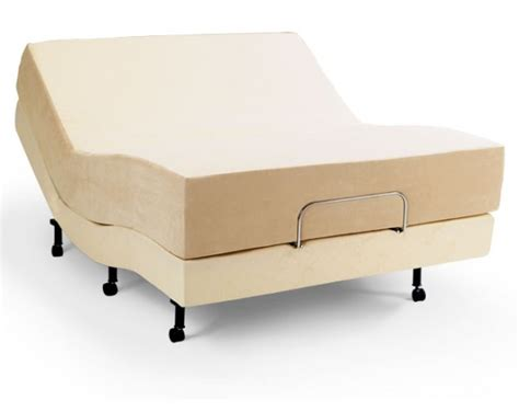 tempur pedic bed frame adjustable how to buy the best mattress bed mattress sale