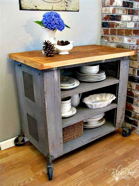 diy kitchen island ideas amazing rustic kitchen island diy ideas diy home