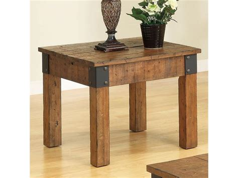 end tables for living room inspiring end tables for living room for home glass end