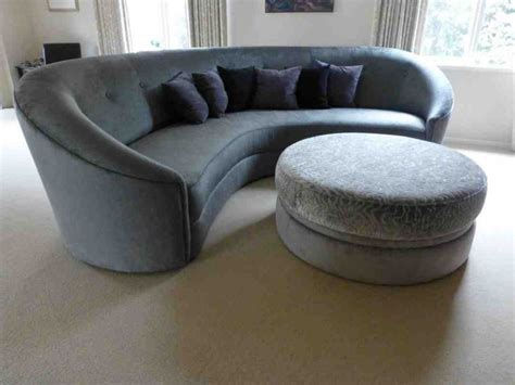 curved sofa for sale 10 best weiman upholstery images on upholstery