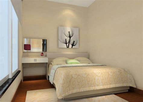 simple home interior design bookcase wallpaper next simple living room designs simple wardrobe design living room