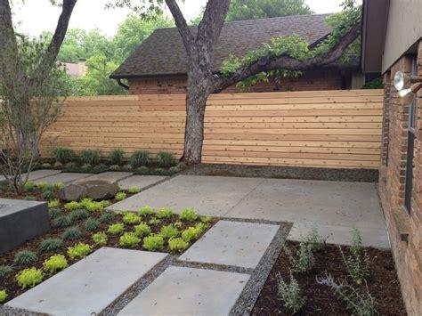 backyard garage ideas backyard fence ideas deck with none beeyoutifullife