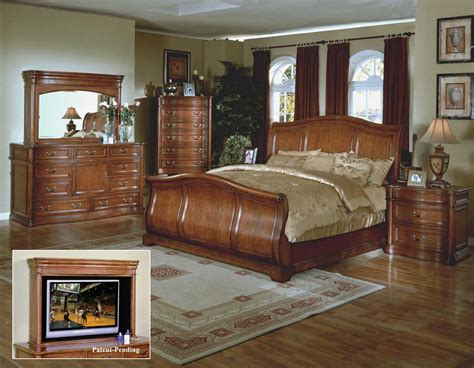 washington bedroom furniture signature home washington bedroom collection b270 003